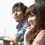 実践済!結婚前同棲のメリットと両親を説得するための5つの戦略