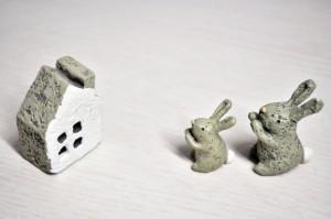 rabbit-home3