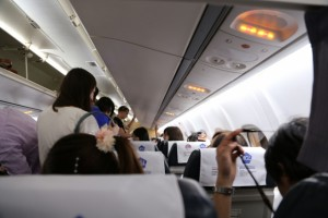 airplane-maternity5