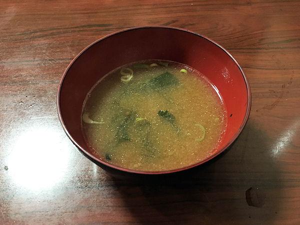syukuba14