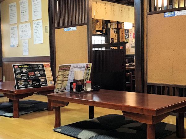 http://yukicoyuki.com/wp-content/uploads/2016/07/syukuba7.jpg