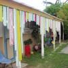 海も川も満喫!沖縄やんばるの手作り宿「朝日家」&カフェ「水母」