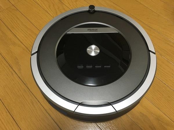 roomba3