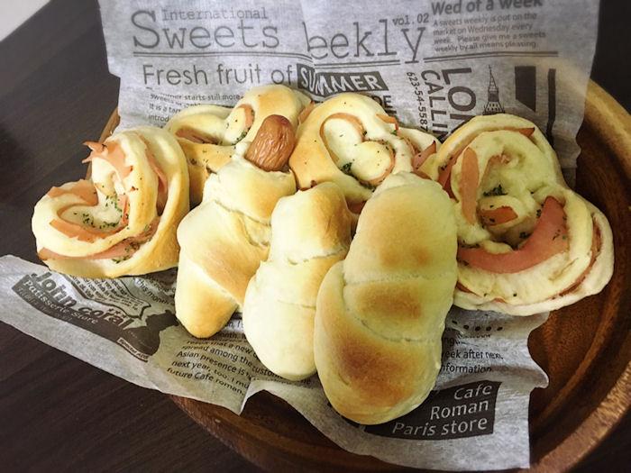 bread29