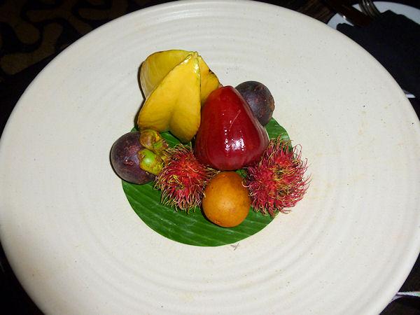 cocoa-restaurant2