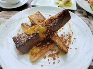 cocoa-restaurant21