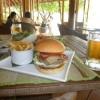 毎食贅沢!大満足!モルディブ「ココアアイランド」のレストラン