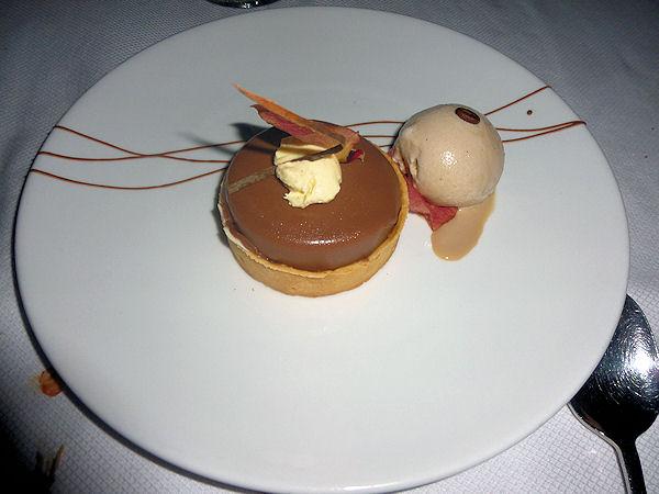 cocoa-restaurant8