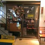 居心地抜群の名店!沖縄食材のイタリアン「こばやし」【那覇】