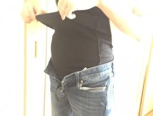 maternity-bottom1