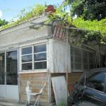 早めの時間がおすすめ!行列のできる沖縄の人気店「山原そば」