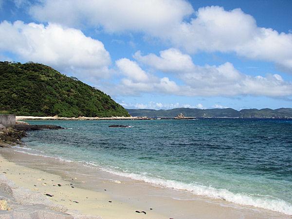 aka-island8
