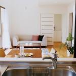 転勤族におすすめの家具と買わない方がよい家具*選び方のヒント