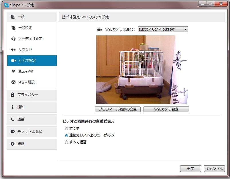 pet-skype2
