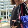 妊婦でも快適な沖縄のホテル*インターコンチネンタルのサービス
