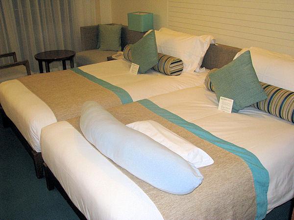 hotel-ana-maternity1