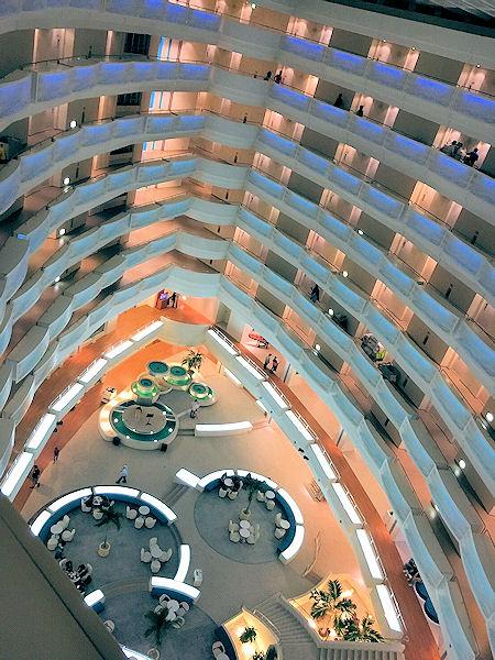 hotel-manza1