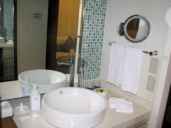 hotel-manza10