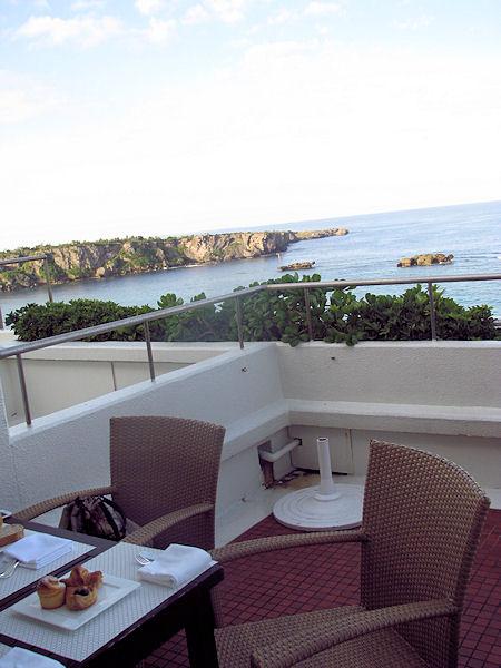 hotel-manza13
