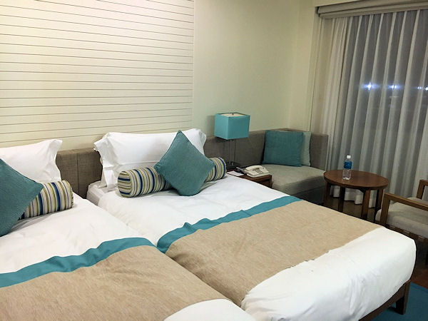 hotel-manza16