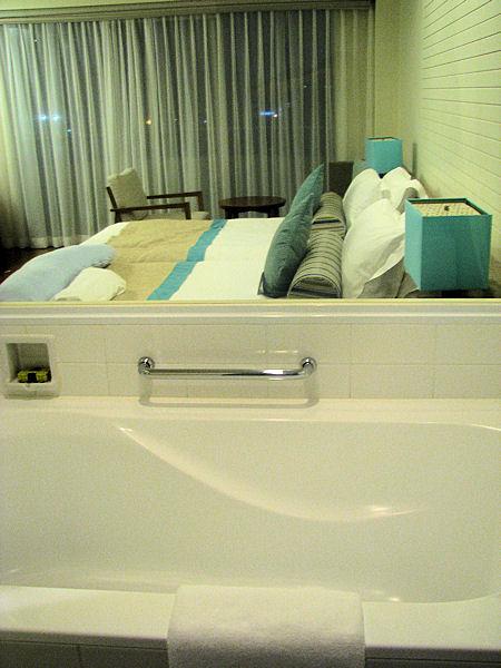hotel-manza9