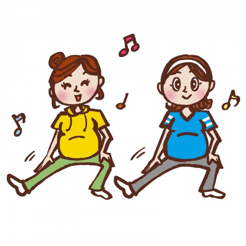 maternity-bics-yoga3