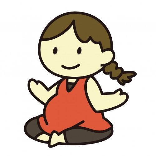 maternity-bics-yoga4