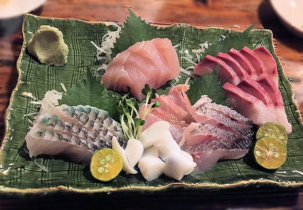 nakamuraya3