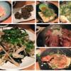 地元民に人気の沖縄料理!居酒屋野郎りょう次【那覇・久茂地】