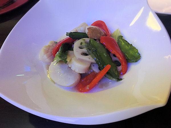 ana-restaurant5