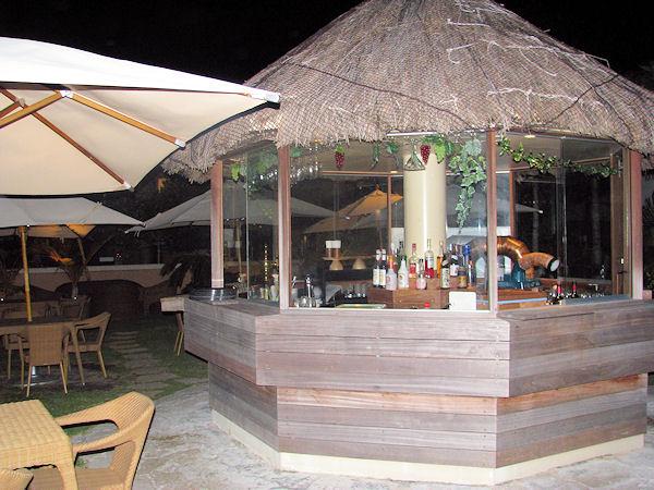 ana-restaurant6