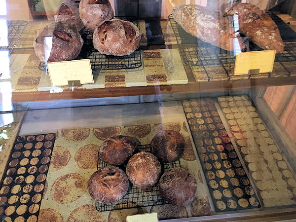 bakery-naha12