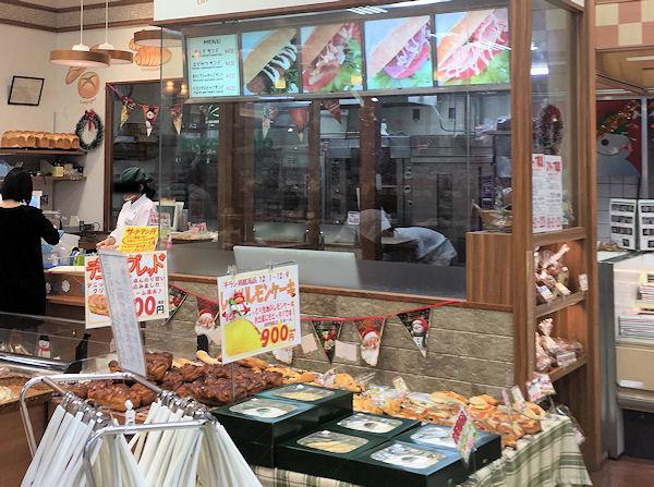 bakery-naha14