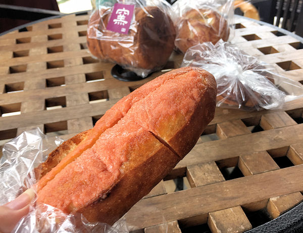 bakery-naha21