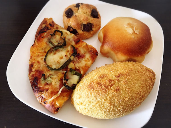 bakery-naha22