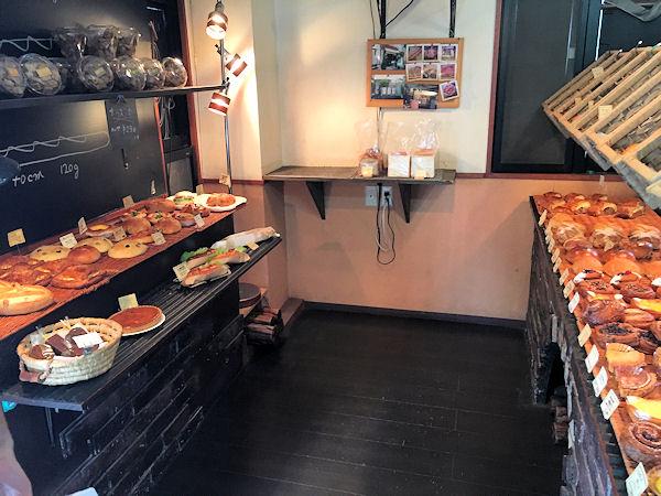 bakery-naha5