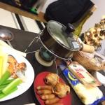 チーズフォンデュの作り方*フォンデュ用チーズや鍋もご紹介!