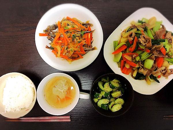dinner-menu5