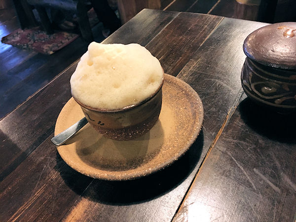 okinawasiki10