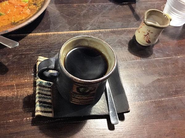 okinawasiki2