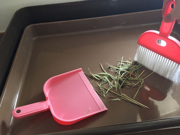 rabbit-cage-clean3