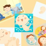 妊娠記録アプリ「トツキトオカ」は体調管理や週数把握に便利!