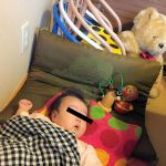 赤ちゃん連れで外食は工夫次第!事前準備や試した方法をご紹介