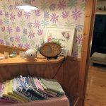 月宿楽【伊豆】露天風呂付客室&部屋食で赤ちゃん連れも大満足!