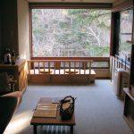 釧路の宿「ラビスタ阿寒川」に宿泊!客室露天風呂が子連れに嬉しい