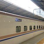 東京から2泊3日富山旅行プラン!1歳子連れでここまで楽しめた!