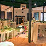 ワッツザライフスタイル*キッズスペースあり滋賀の子連れカフェへ