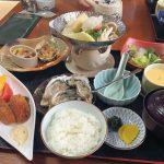 東長崎の和食店『市むら』はランチのコスパ最強!子連れにも◎
