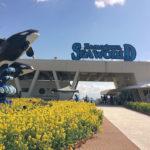 シャチショーが凄い水族館!鴨川シーワールドに行く前に計画したいこと