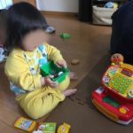 2歳娘がよく遊んだ!誕生日プレゼントにおすすめのおもちゃまとめ